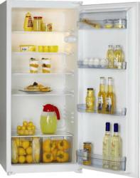 Kühlschrank KS 122.0 A++