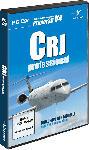Saturn CRJ 700/900 Professional