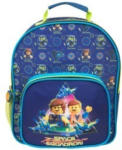 Pagro Kinderrucksack Lego Movie 2