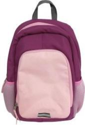 Kinderrucksack Freizeit rosa/violett