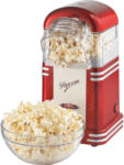 Saturn Popcornmaker Partytime 00C295400AR0