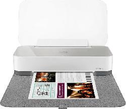 Smart Home Drucker Tango X110