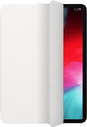"iPad Pro 11"" Smart Folio, Weiß (MRX82ZM/A)"