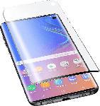 Saturn Display-Schutzfolie für Samsung Galaxy S10