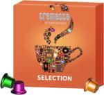 Saturn Selection Box Degustation (16 Kapseln)