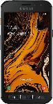 Media Markt SAMSUNG Galaxy X Cover 4s EE 32 GB Black Dual SIM