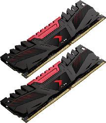 Arbeitsspeicher XLR8 16 GB, DDR4-3200 (MD16GK2D4320016AXR)