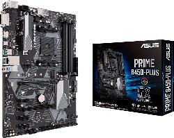 Mainboard Prime B450-Plus (90MB0YN0-M0EAY0)