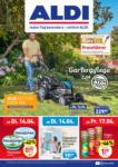 ALDI Nord Wochen Angebote - bis 19.04.2020