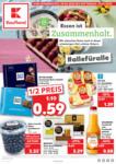 Kaufland Kaufland Prospekt - bis 15.04.2020