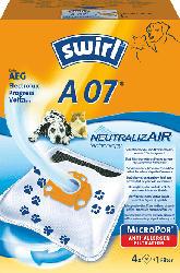 1-7028-07 A 07 NeutralizAir