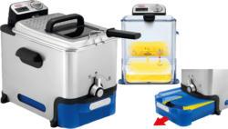 FR 8040 Oleoclean Pro Inox & Design