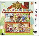 Saturn Animal Crossing: Happy Home Designer