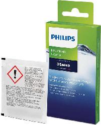 Reinigungspulver CA6705/10 für Milchschaumsysteme