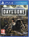 LIBRO Days Gone