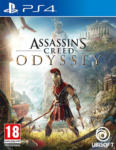 LIBRO Assassin's Creed Odyssey