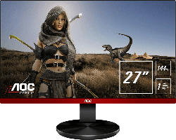 Gaming Monitor G2790PX