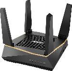 Saturn WLAN Router WLAN Router