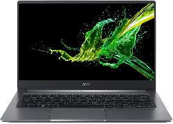 Notebook Swift 3 SF314-57-502G Steel Gray, i5-1035G1, 8GB RAM, 1TB SSD (NX.HJFEV.00C)