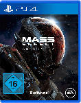 Saturn Mass Effect Andromeda