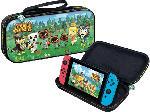 MediaMarkt Travel case Animal Crossing für Nintendo Switch und Nintendo Switch Lite