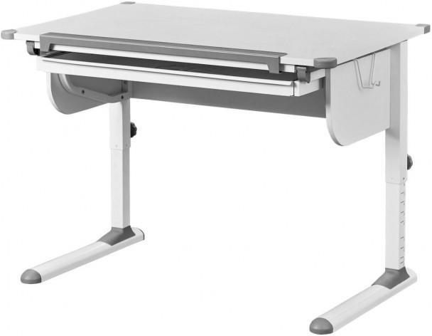 Studare Schreibtisch weiss