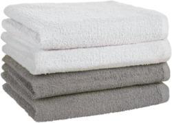 Handtuch Carlos in verschiedenen Farben