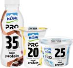 Nah&Frisch Nöm PRO - bis 14.04.2020