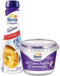 Nah&Frisch Rama Cremefine - bis 04.08.2020