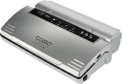 VC200 Vakuumierer 1390