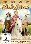 Saturn Bibi & Tina - Kinofilm