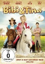 Bibi & Tina - Kinofilm