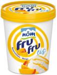 BILLA Nöm Fru Fru Eis Mango