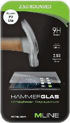 Hammerglas für Huawei P9 Lite (HDISHUAWEIP9LITEH)