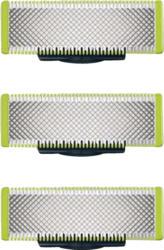 Oneblade QP230/50 Ersatzklingen 3er Pack