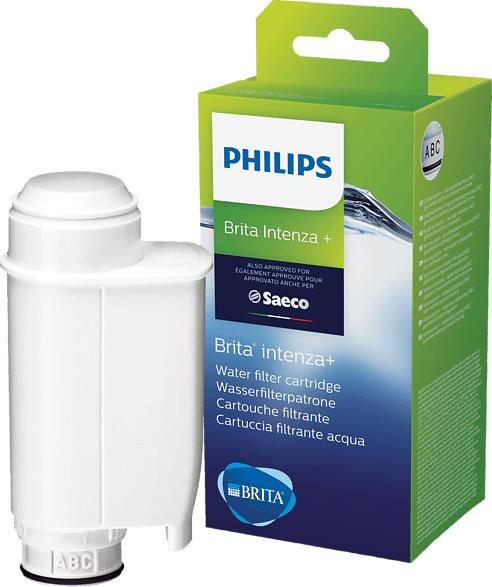 PHILIPS CA 6702/10 Wasserfilterpatrone