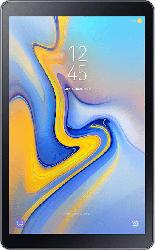 Galaxy Tab A 10.5 SM-T590N 32GB, grau