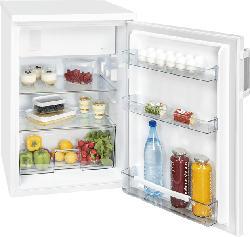 Kühlschrank KS 16-1 A++