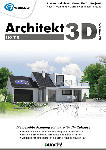 Saturn Architekt 3D 20 Home (Code in a Box)