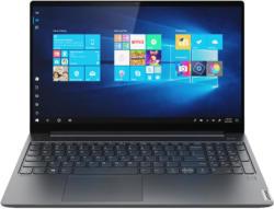 Notebook Yoga S740-15IRH grau (81NX0011GE) - Ausstellungsstück