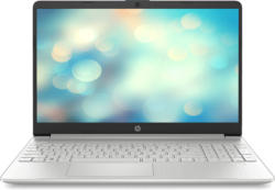 Notebook 15s-eq0901ng, silber (8RR45EA#ABD)