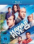 Saturn Hawaii Five-0 (2010)-Season 9