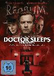 MediaMarkt Stephen Kings Doctor Sleeps Erwachen
