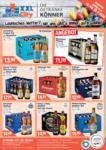 Getränke City Aktuelle Angebote - XXL Erding - bis 30.04.2020