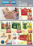 Getränke Quelle Frohe Ostern - bis 25.04.2020