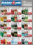 Getränke Quelle Aktuelle Angebote - bis 25.04.2020