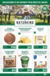 Naturkind Wochen Angebote - bis 25.04.2020