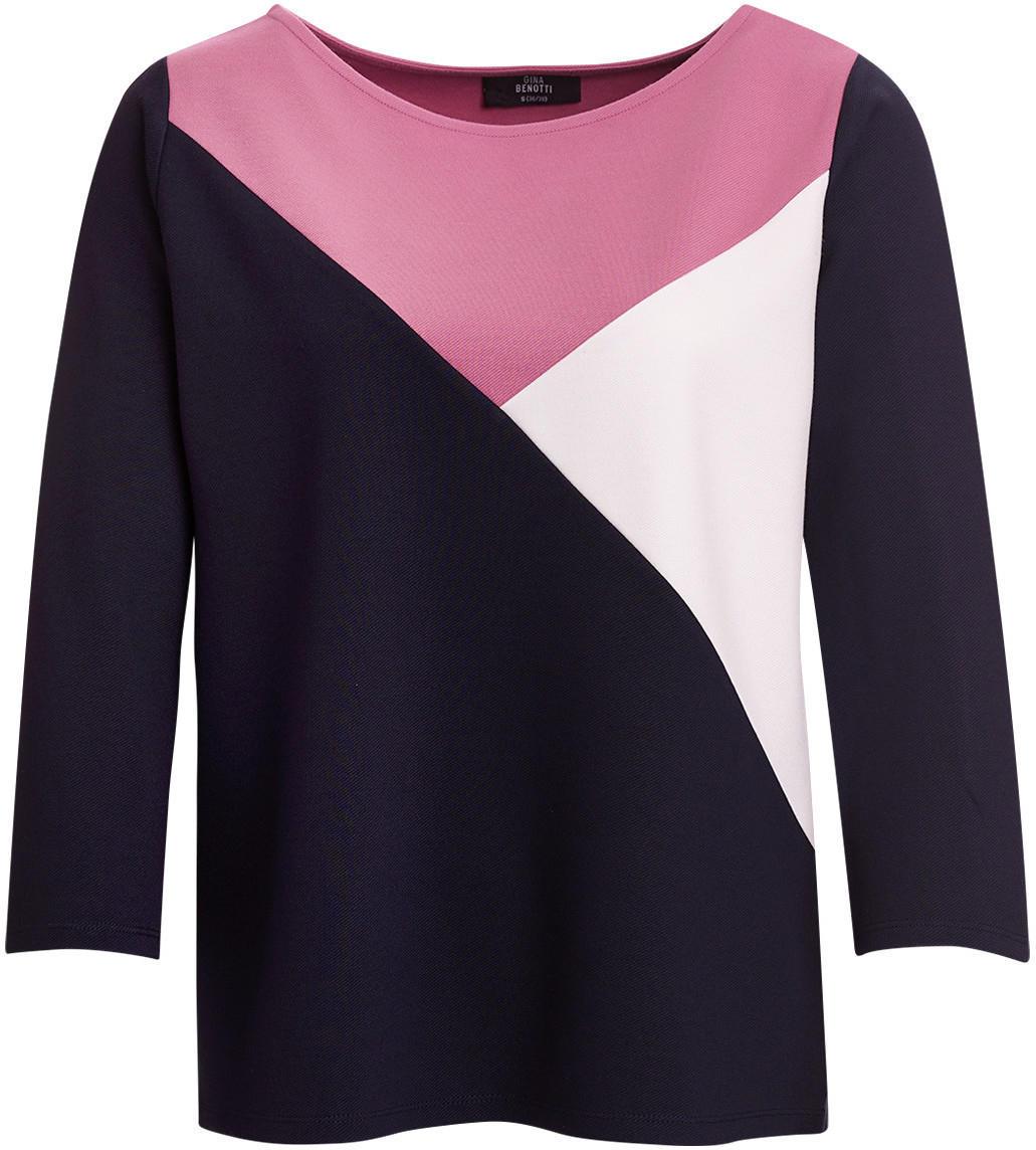 Damen Sweatshirt mit Print | Ernsting's family