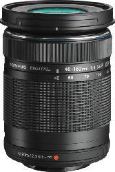 Objektiv M.Zuiko digital ED 40-150mm 4.0-5.6 R MSC, schwarz