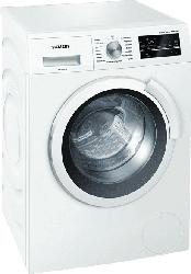 Waschmaschine WS12T440